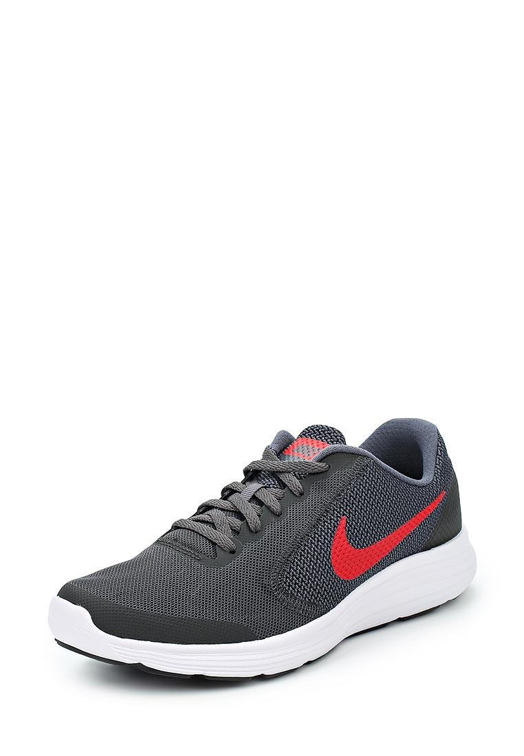 Кроссовки для мальчиков Nike (Найк) 819413-011
