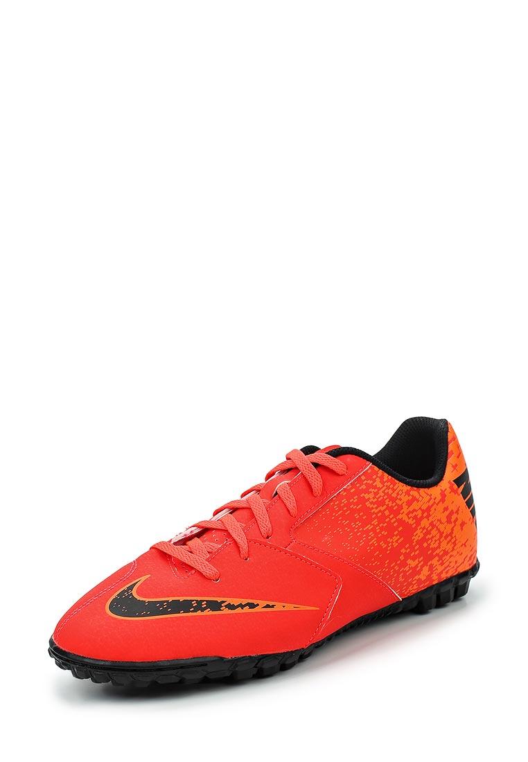 Обувь для мальчиков Nike (Найк) 826488-600