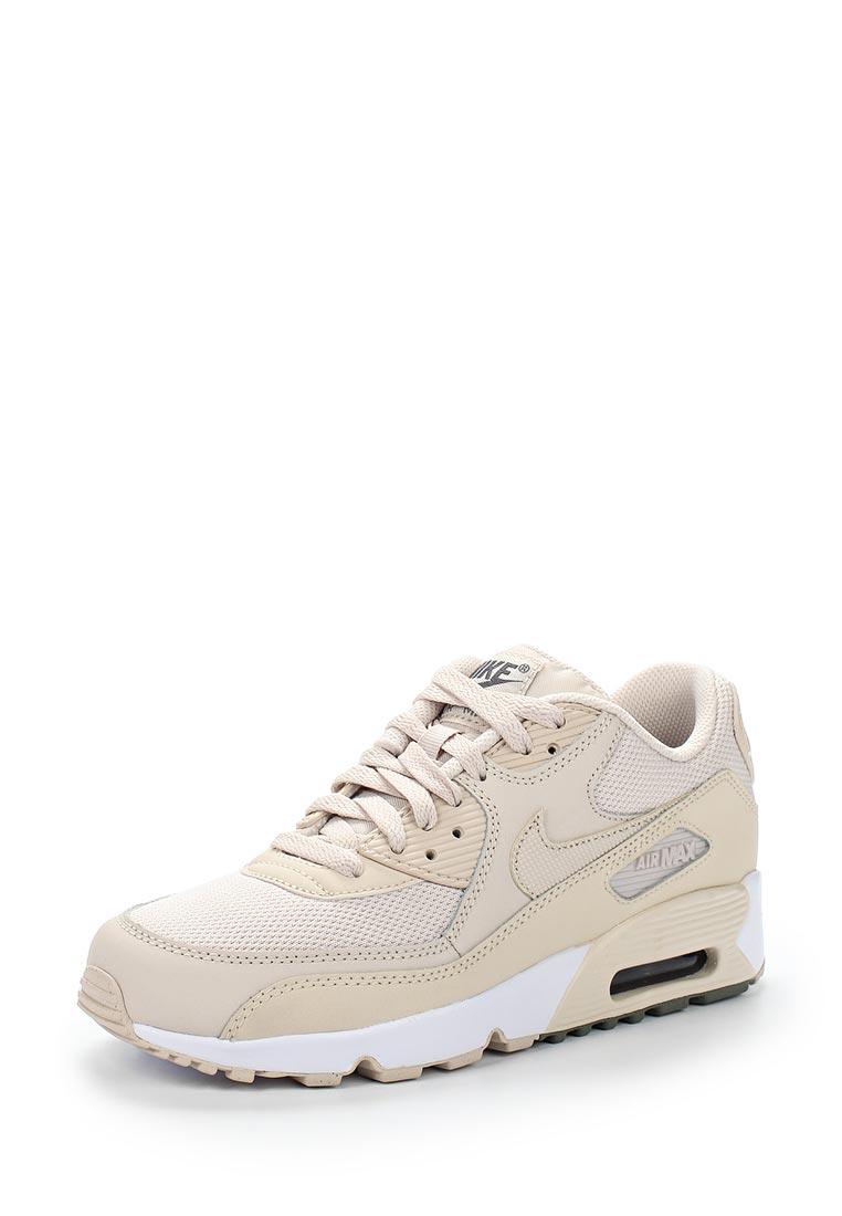 Кроссовки для мальчиков Nike (Найк) 833418-108
