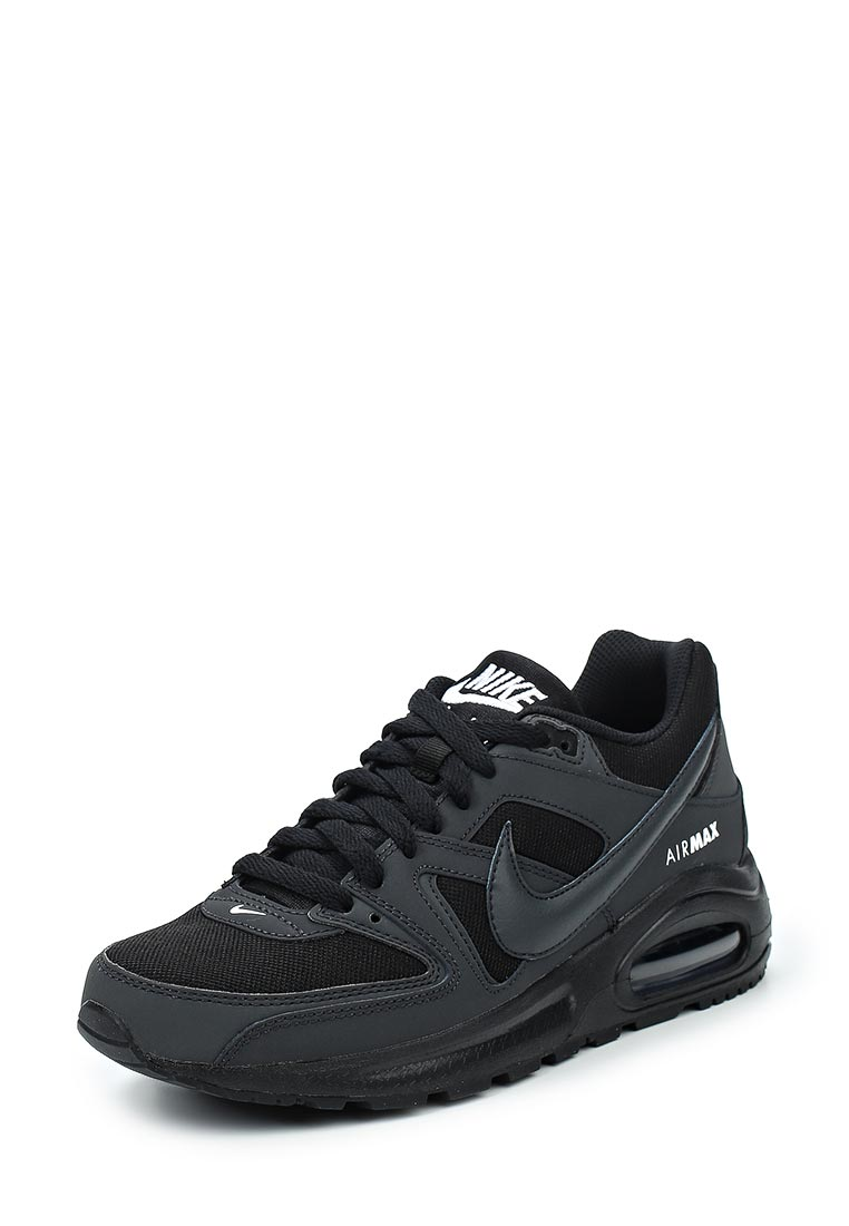 Кроссовки для мальчиков Nike (Найк) 844346-002