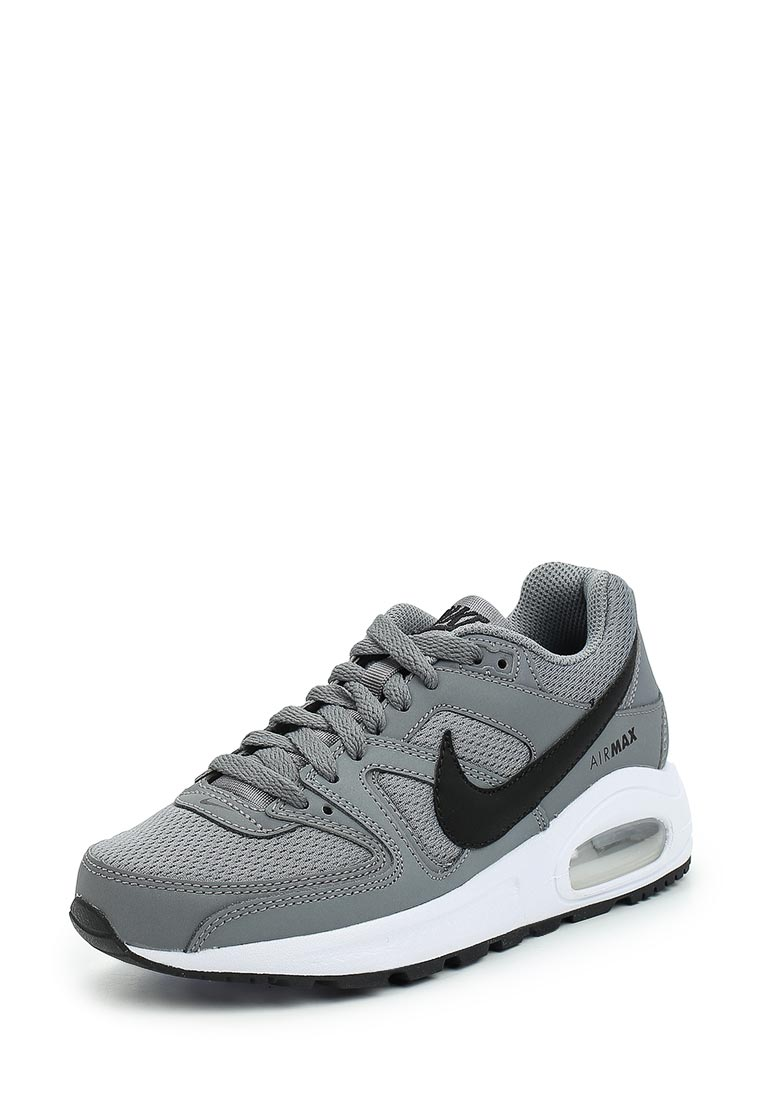 Кроссовки для мальчиков Nike (Найк) 844346-005