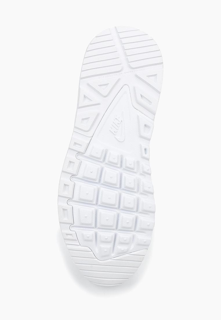 Кроссовки для мальчиков Nike (Найк) 844346-101: изображение 3