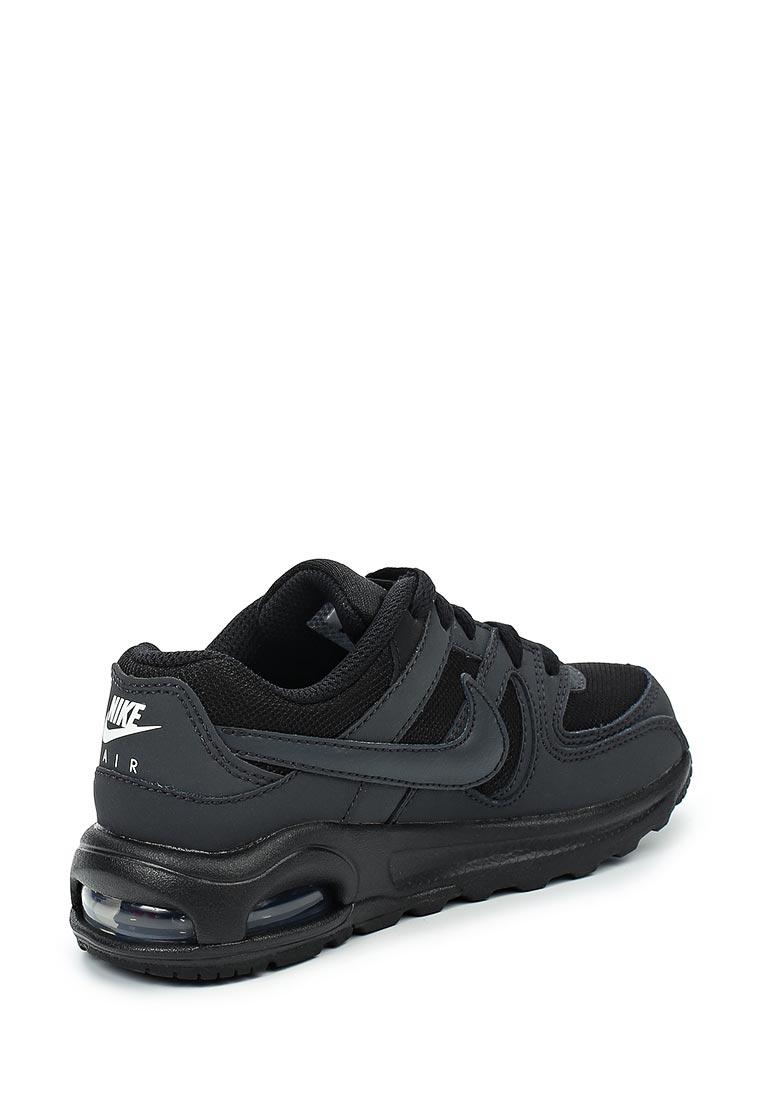 Кроссовки для мальчиков Nike (Найк) 844347-002: изображение 2