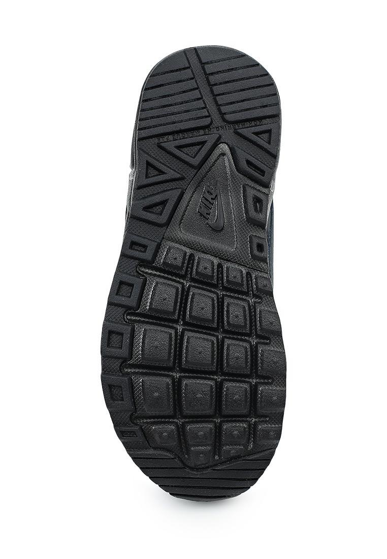 Кроссовки для мальчиков Nike (Найк) 844347-002: изображение 3