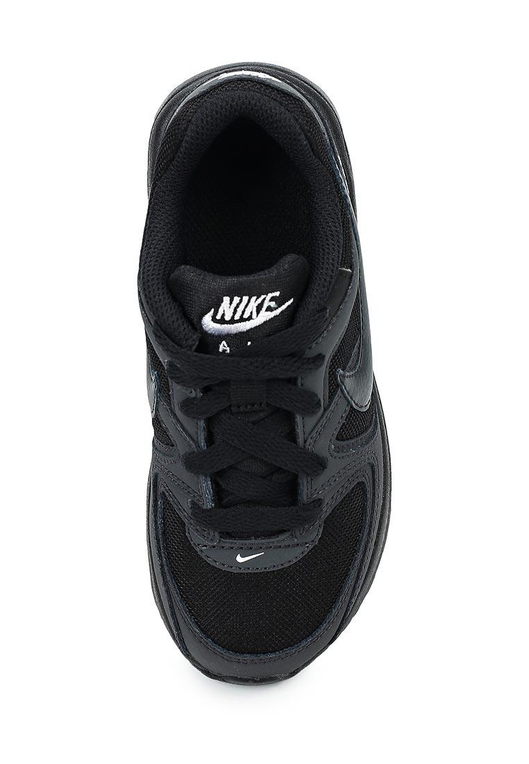 Кроссовки для мальчиков Nike (Найк) 844347-002: изображение 4