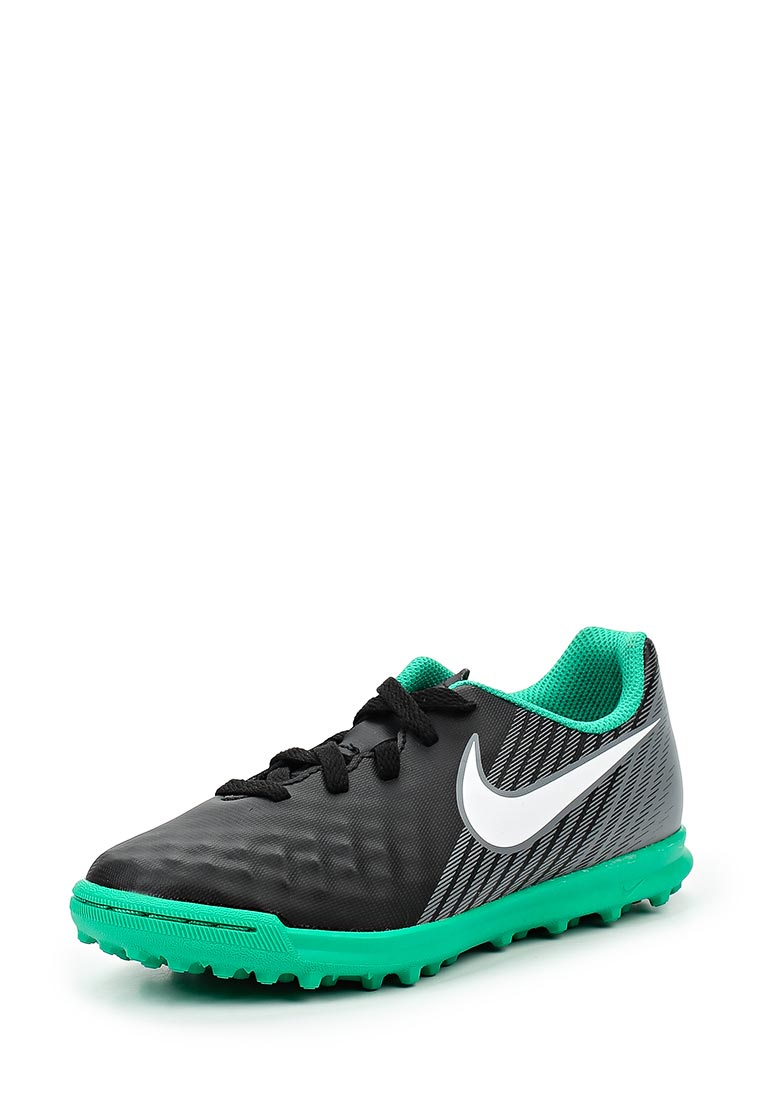Кроссовки для мальчиков Nike (Найк) 844416-002