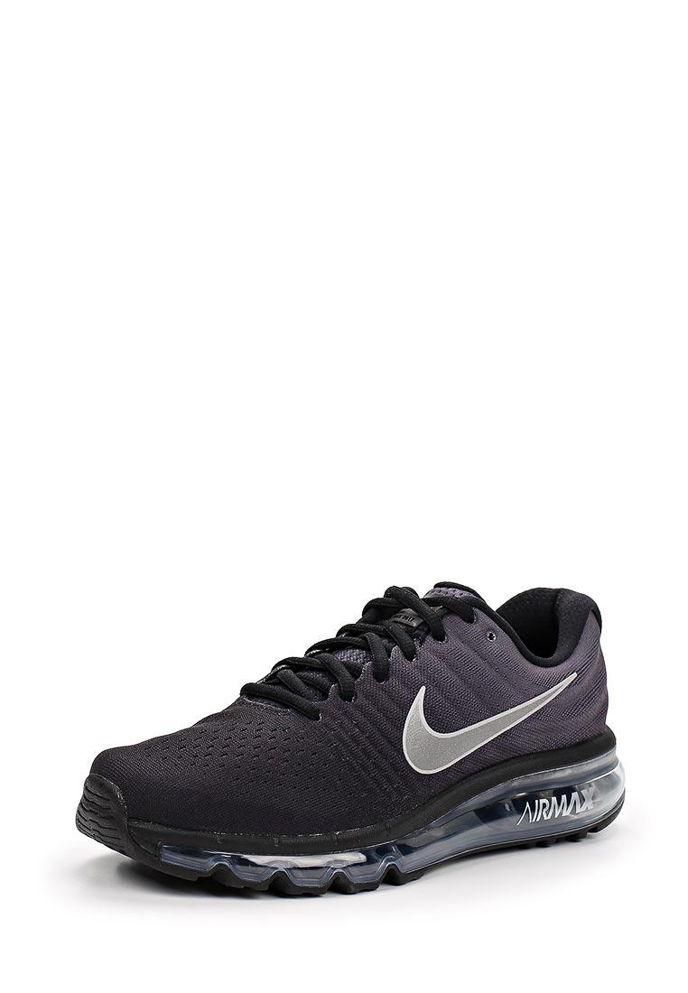Кроссовки для мальчиков Nike (Найк) 851622-001