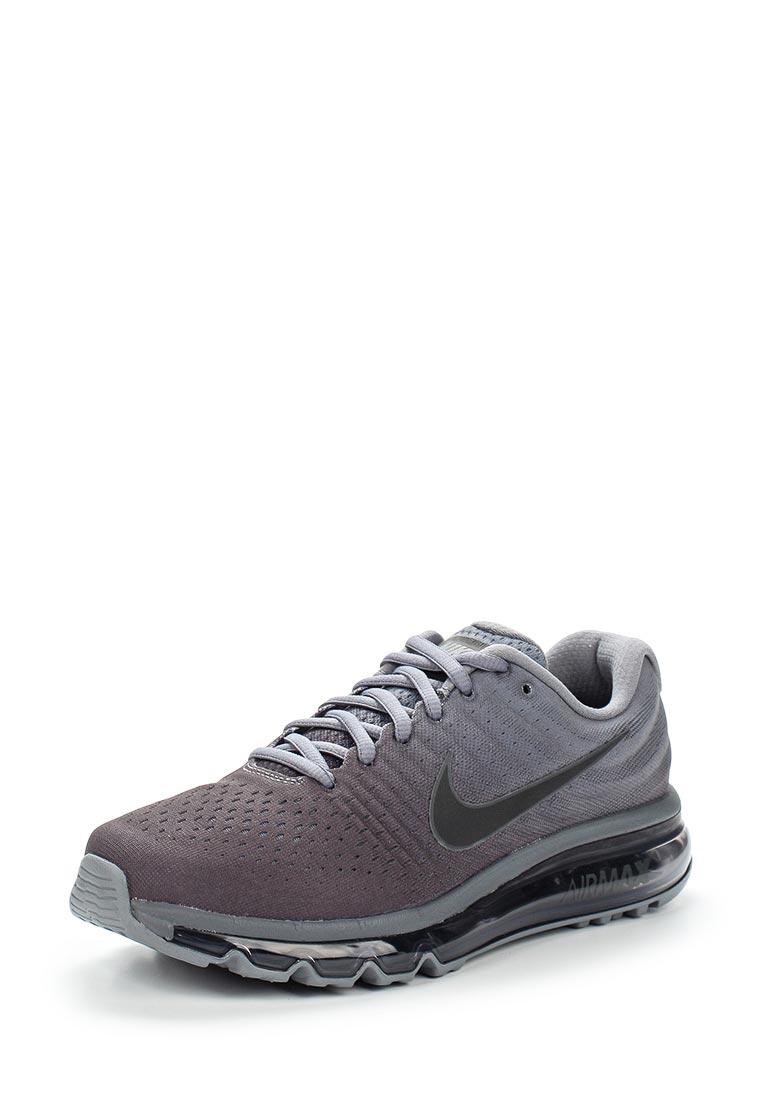 Кроссовки для мальчиков Nike (Найк) 851622-005