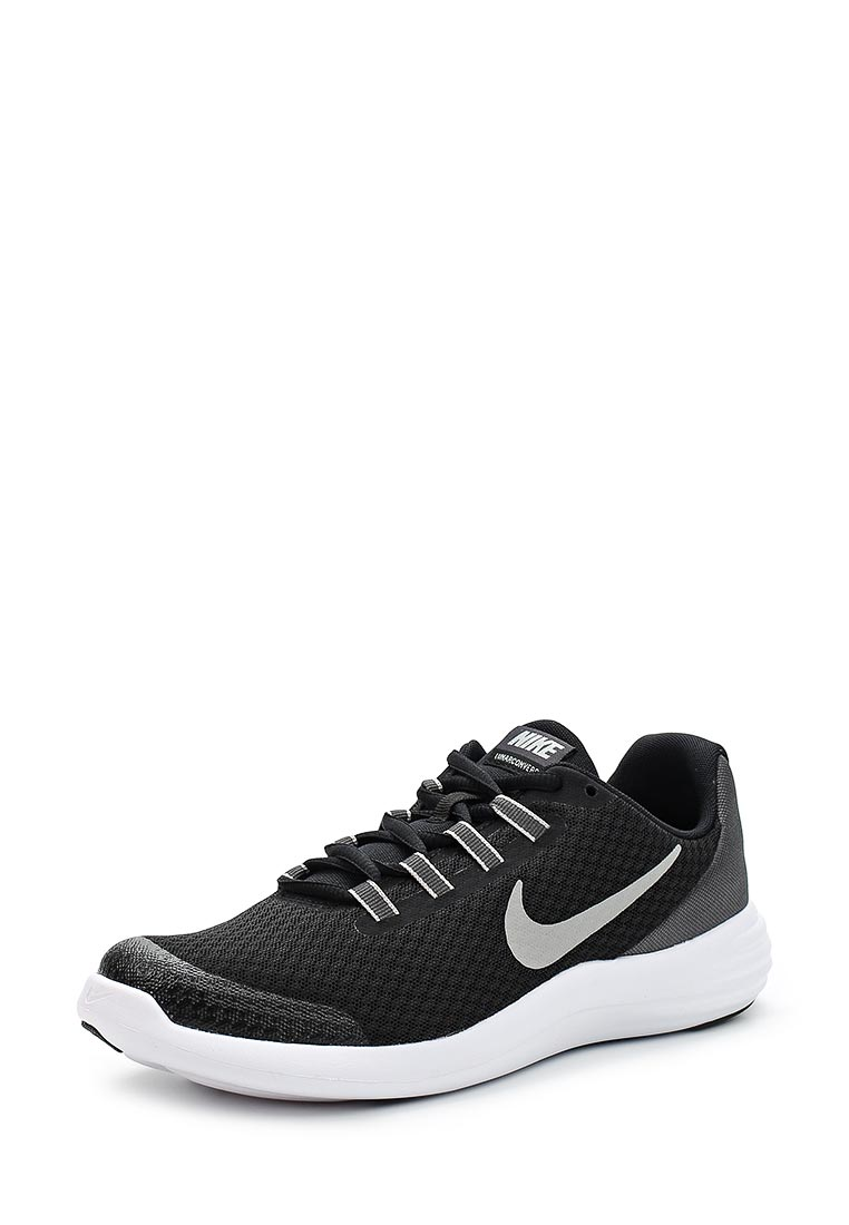 Кроссовки для мальчиков Nike (Найк) 869962-001