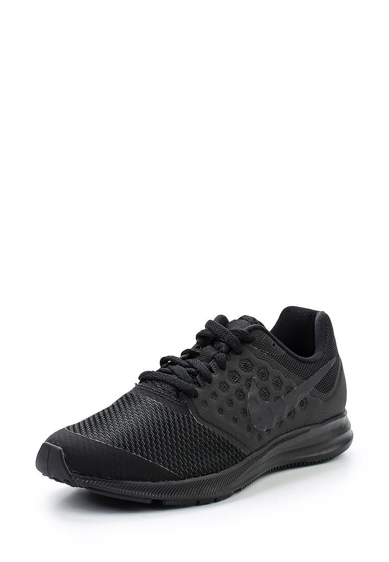 Кроссовки для мальчиков Nike (Найк) 869969-004