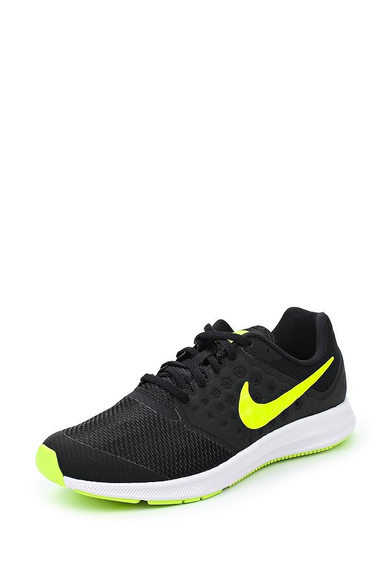 Кроссовки для мальчиков Nike (Найк) 869969-005