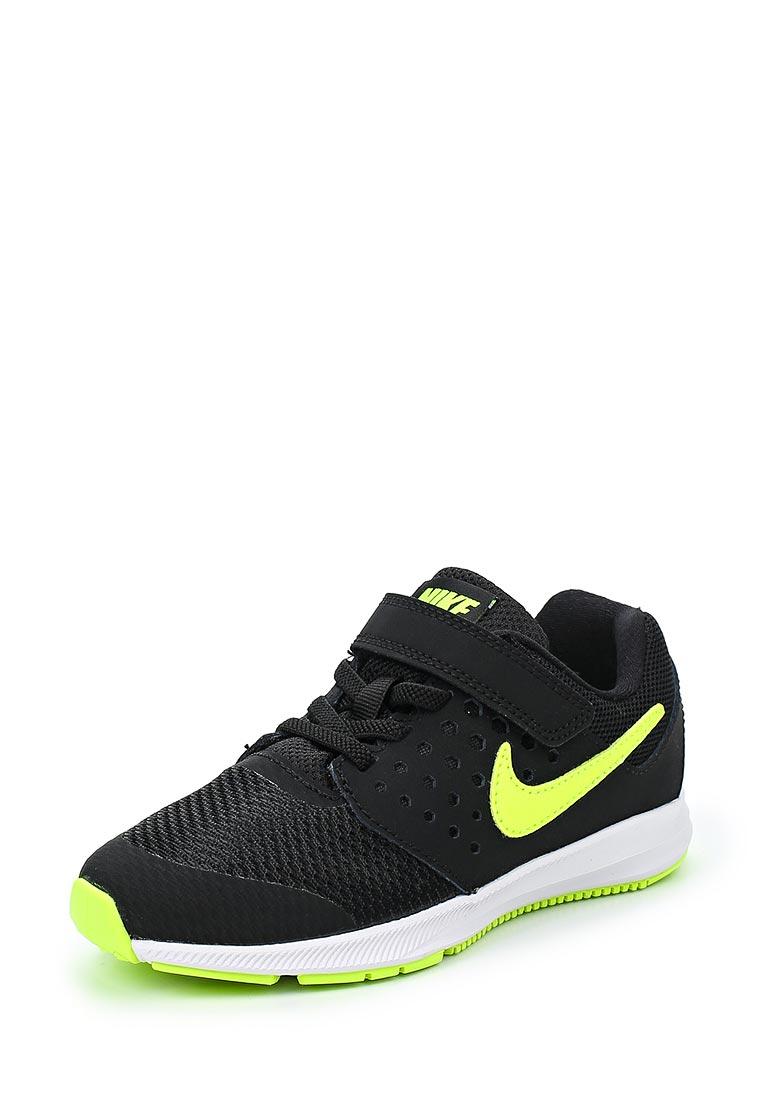 Кроссовки для мальчиков Nike (Найк) 869970-005