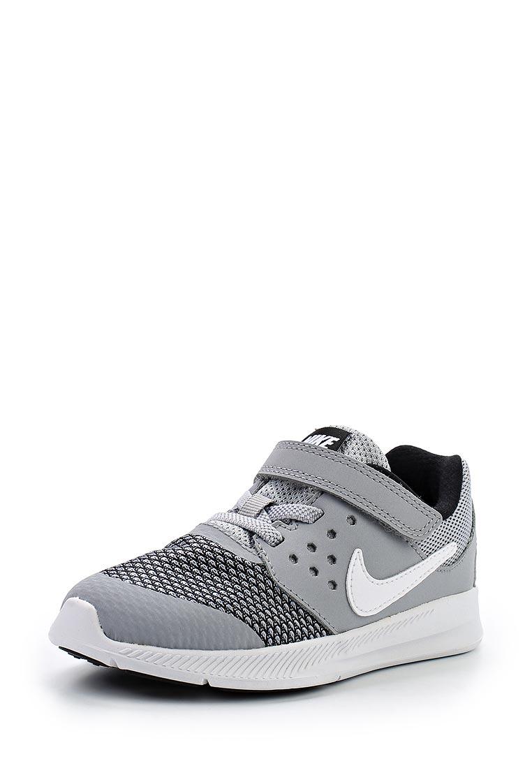 Кроссовки для мальчиков Nike (Найк) 869974-003