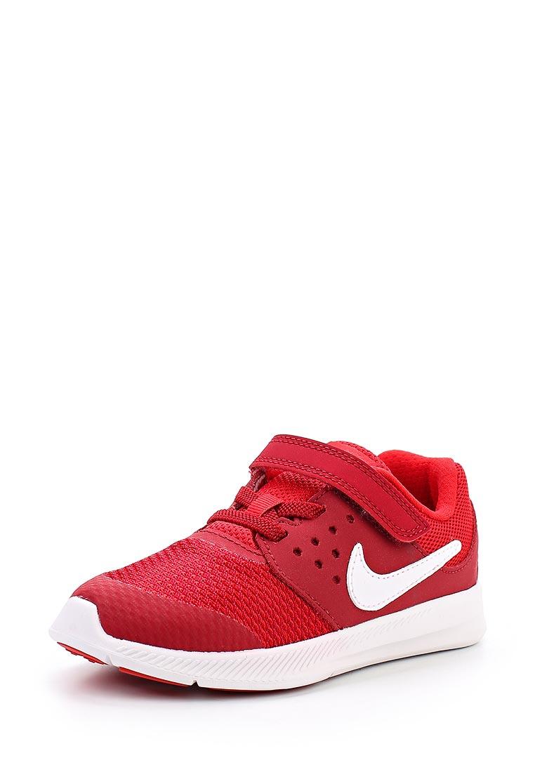Кроссовки для мальчиков Nike (Найк) 869974-601