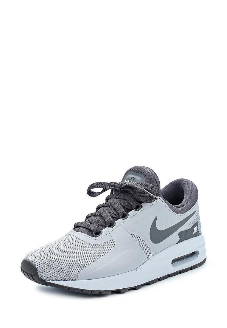 Кроссовки для мальчиков Nike (Найк) 881224-008