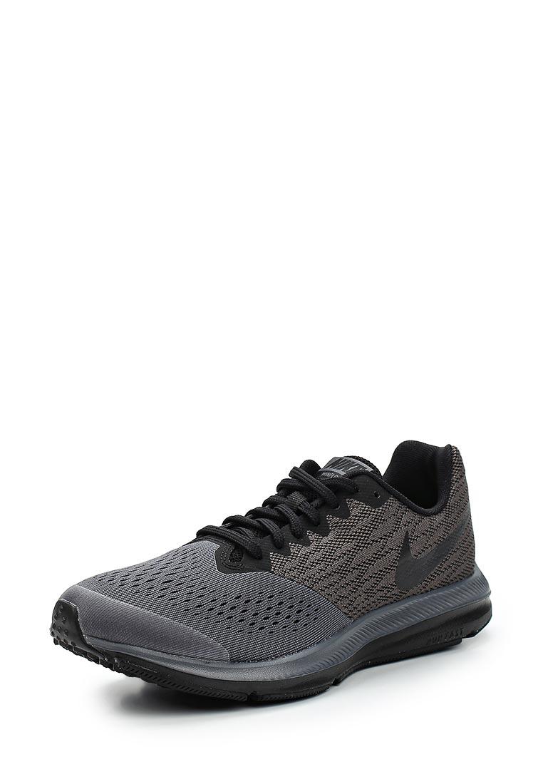 Кроссовки для мальчиков Nike (Найк) 881584-003