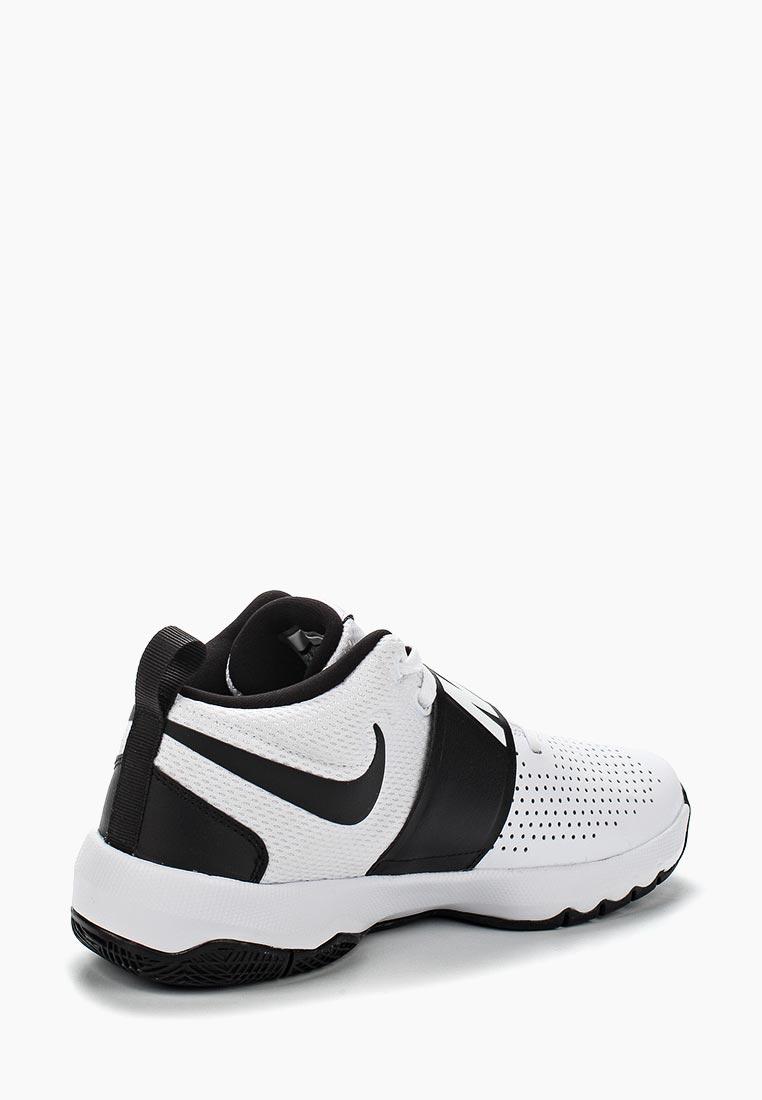 Кроссовки для мальчиков Nike (Найк) 881941-100: изображение 2
