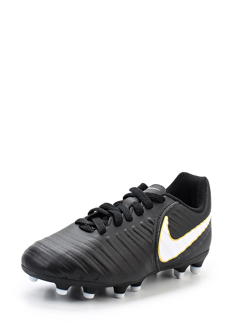 Обувь для мальчиков Nike (Найк) 897731-002