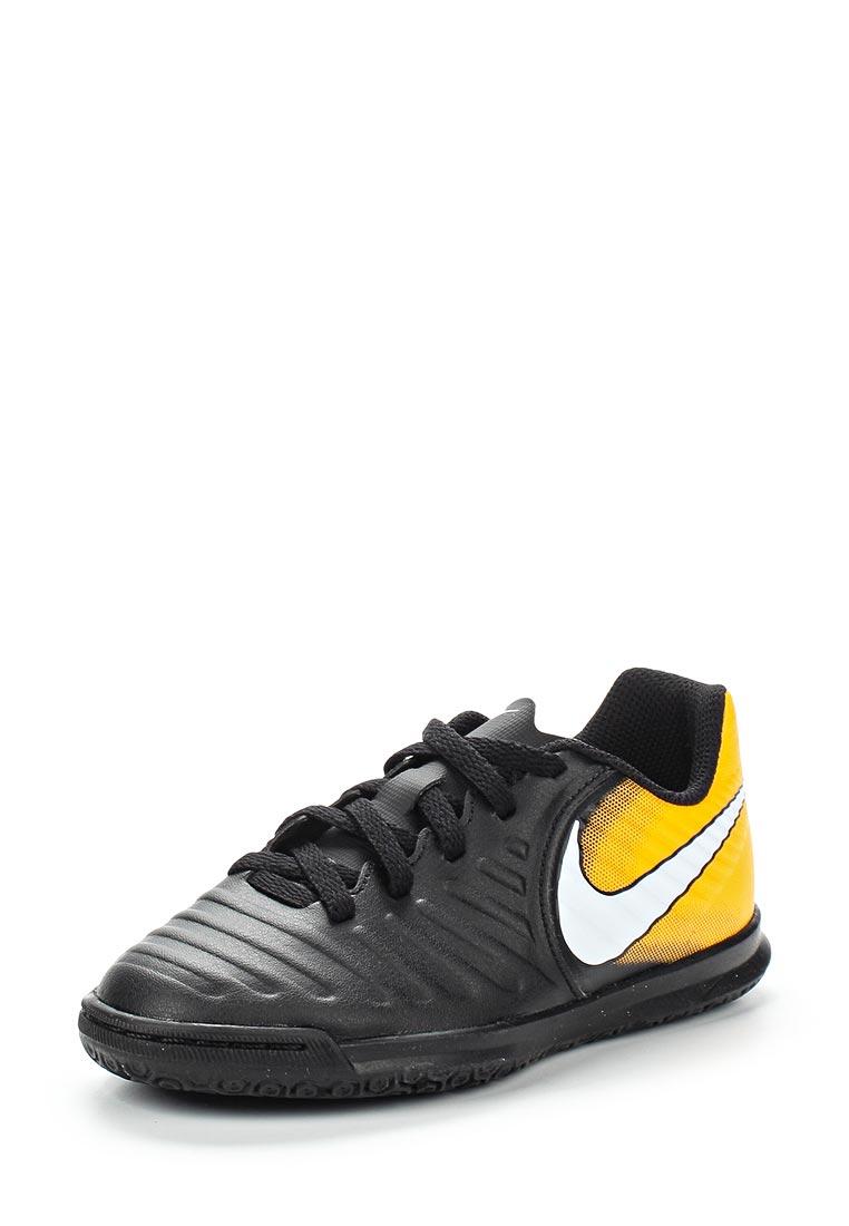 Обувь для мальчиков Nike (Найк) 897735-008