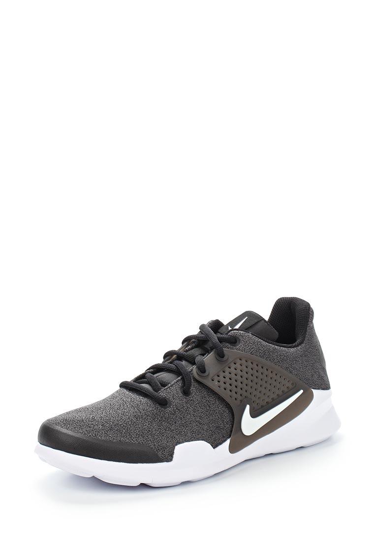 Кроссовки для мальчиков Nike (Найк) 904232-001