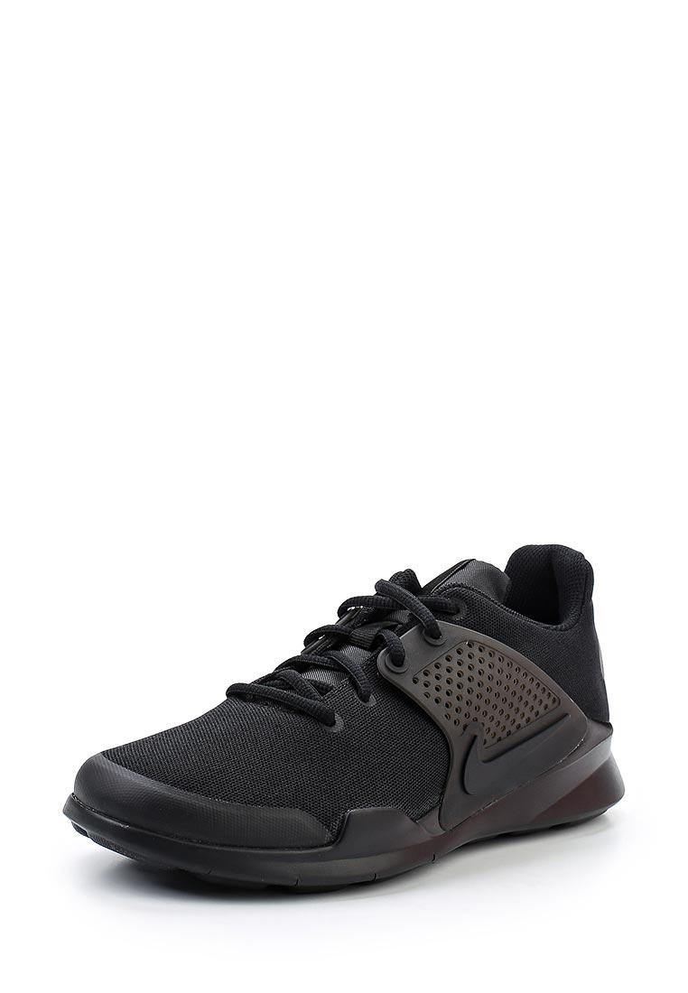 Кроссовки для мальчиков Nike (Найк) 904232-004
