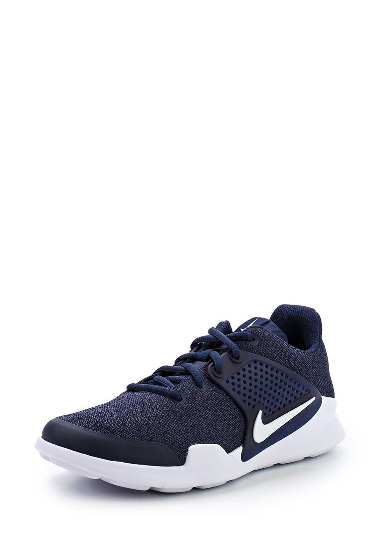 Кроссовки для мальчиков Nike (Найк) 904232-401