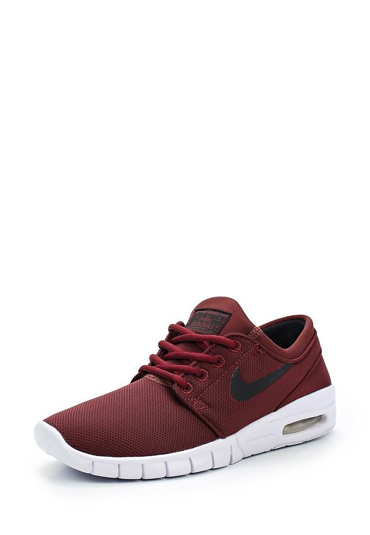 Кроссовки для мальчиков Nike (Найк) 905217-601