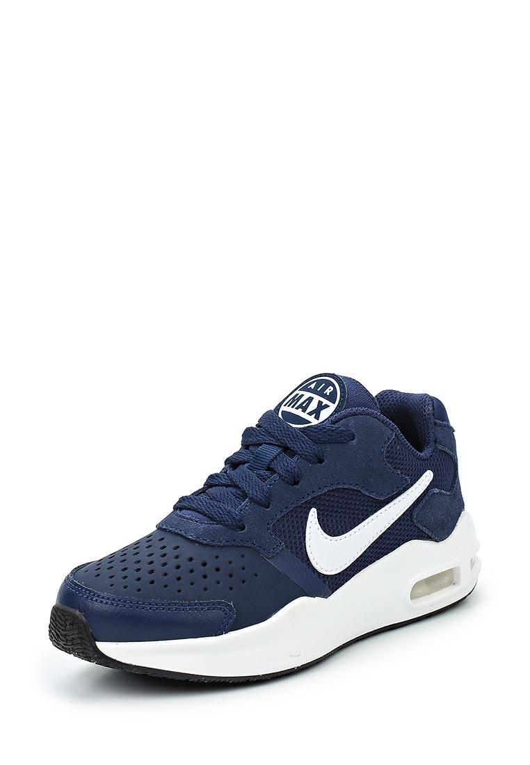 Кроссовки для мальчиков Nike (Найк) 917639-400