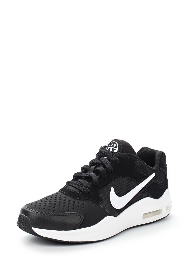 Кроссовки для мальчиков Nike (Найк) 917641-001