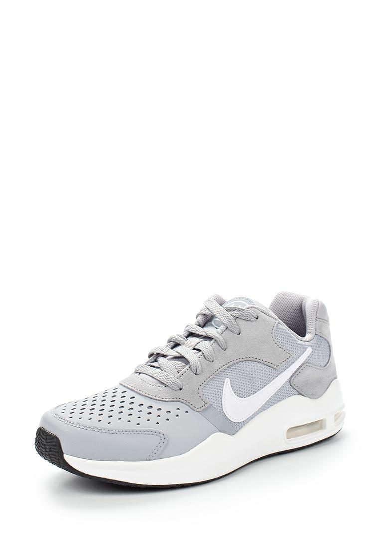 Кроссовки для мальчиков Nike (Найк) 917641-003