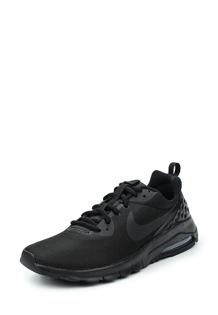 Кроссовки для мальчиков Nike (Найк) 917650-001