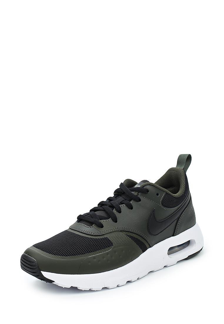 Кроссовки для мальчиков Nike (Найк) 917857-001