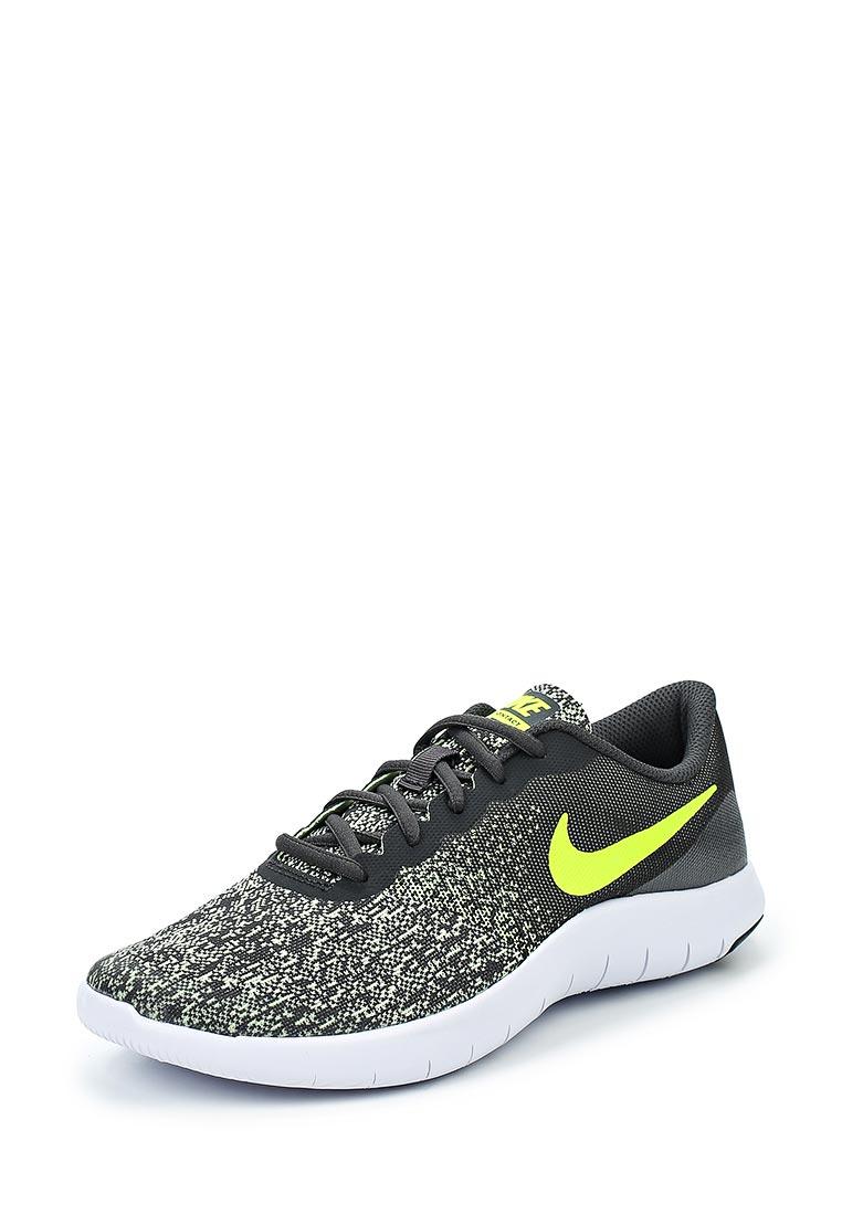 Кроссовки для мальчиков Nike (Найк) 917932-001