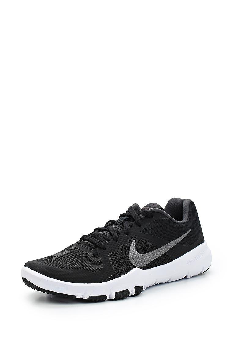 Кроссовки для мальчиков Nike (Найк) 917960-002