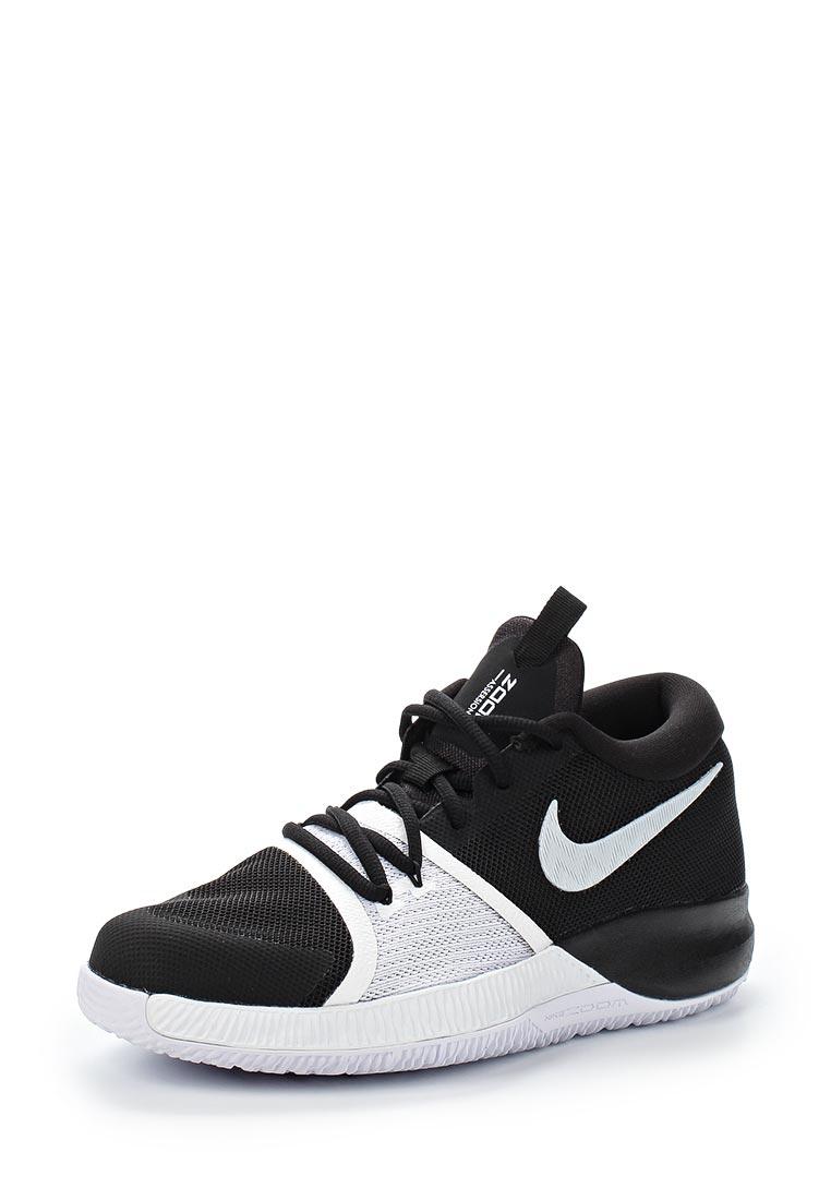 Кроссовки для мальчиков Nike (Найк) 918385-001