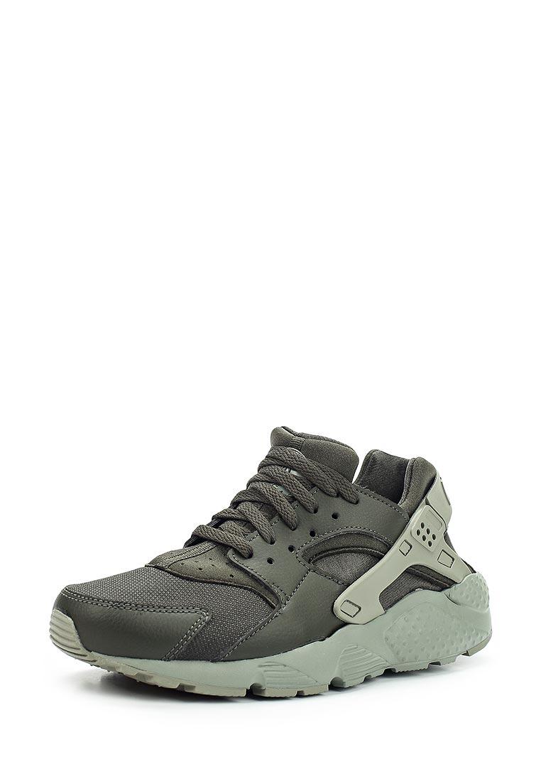 Кроссовки для мальчиков Nike (Найк) 654275-302