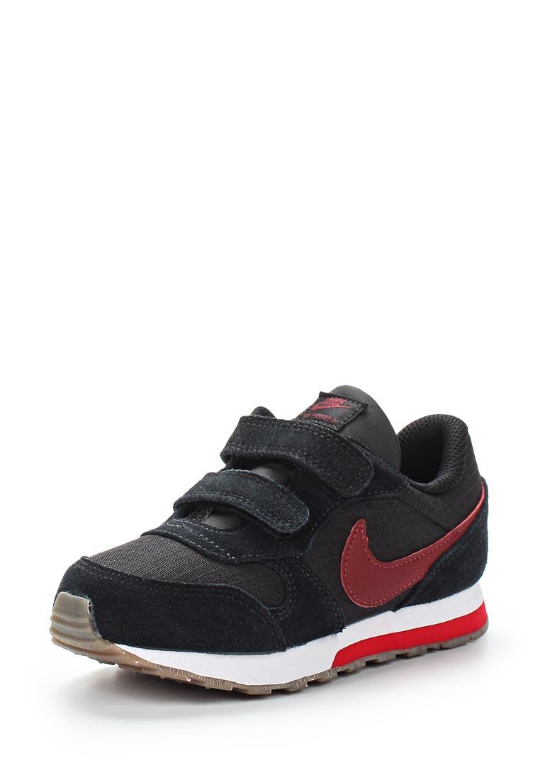 Кроссовки для мальчиков Nike (Найк) 806255-010