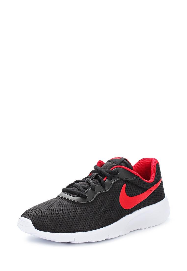 Кроссовки для мальчиков Nike (Найк) 818381-010