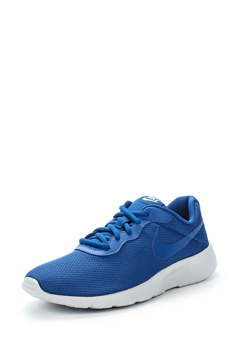 Кроссовки для мальчиков Nike (Найк) 818381-402