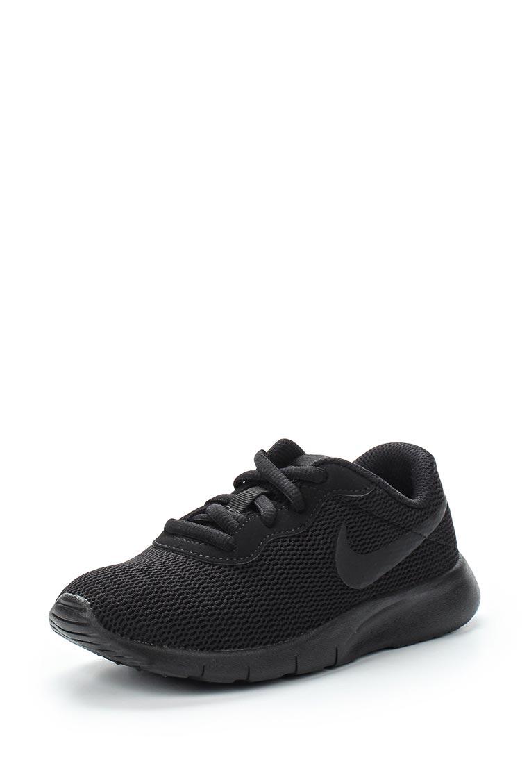 Кроссовки для мальчиков Nike (Найк) 818382-001