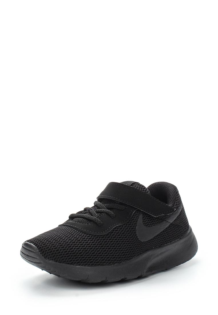 Кроссовки для мальчиков Nike (Найк) 818383-001