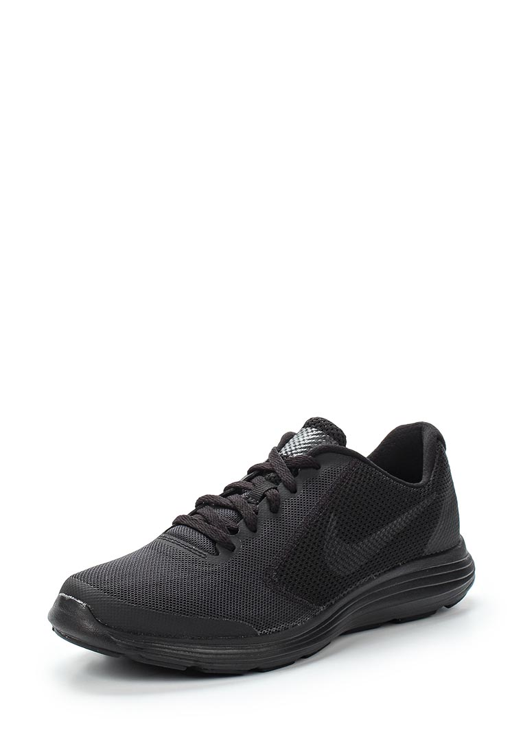 Кроссовки для мальчиков Nike (Найк) 819413-009