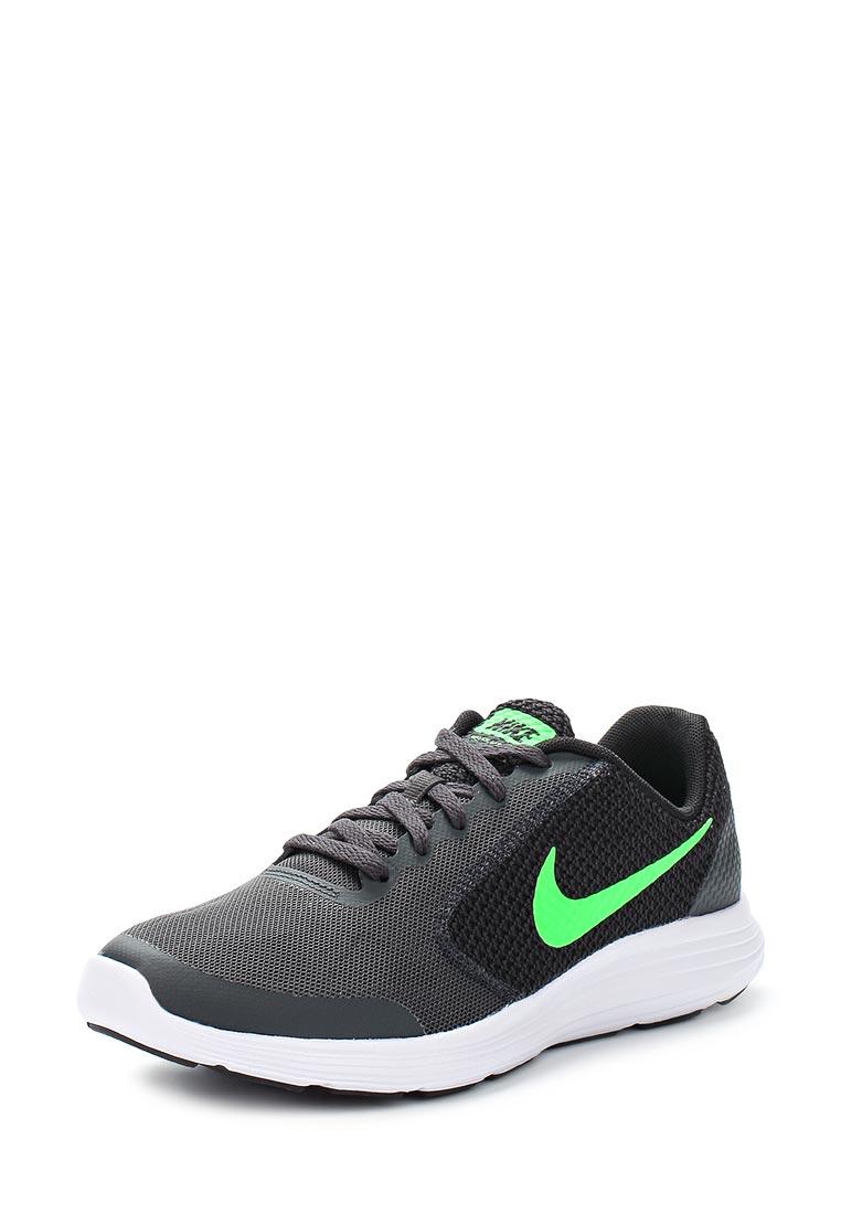 Кроссовки для мальчиков Nike (Найк) 819413-013