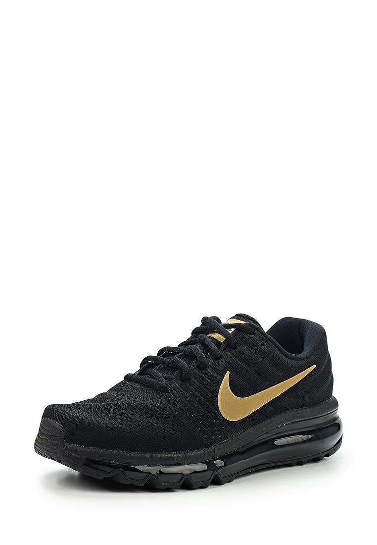 Кроссовки для мальчиков Nike (Найк) 851622-010
