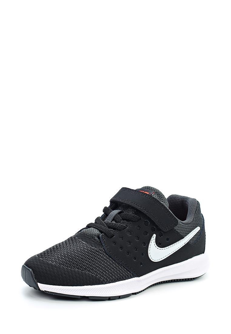 Кроссовки для мальчиков Nike (Найк) 869970-006