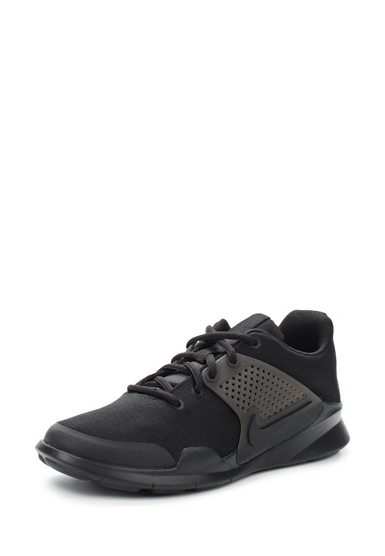 Кроссовки для мальчиков Nike (Найк) 904232-005