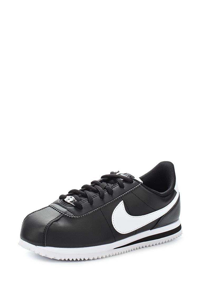 Кроссовки для мальчиков Nike (Найк) 904764-001