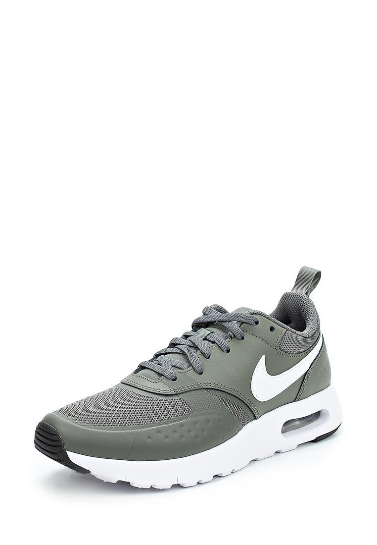 Кроссовки для мальчиков Nike (Найк) 917857-005