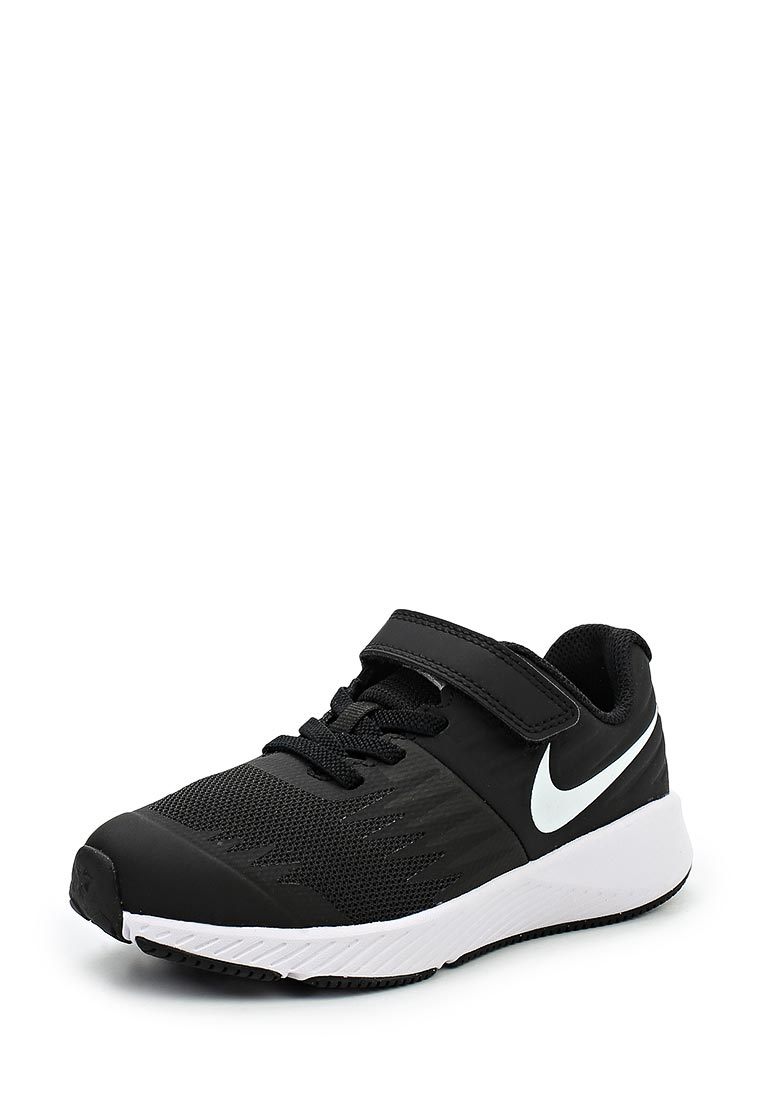 Кроссовки для мальчиков Nike (Найк) 921443-001