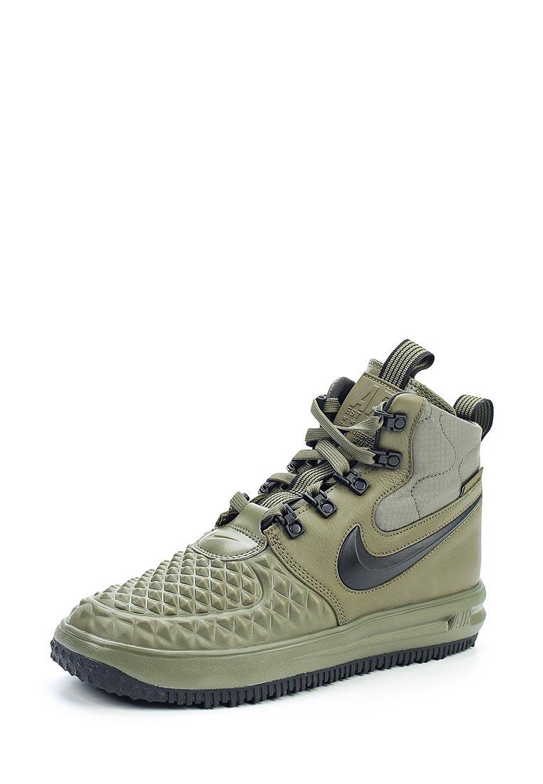 Кроссовки для мальчиков Nike (Найк) 922807-200